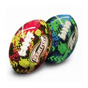 "72751 | Active Xtreme 4"" Mini Cyclone Football"