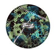 "72765 | Active Xtreme 20"" Monster Disc"