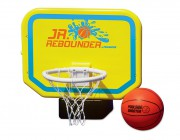 72780 | Junior Pro Poolside Basketball Game