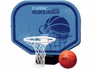 72781 | Classic Pro Poolside Basketball Game