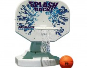 72820 | Splashback Poolside Basketball Game