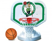 72902 | NBA USA Competition Style - Celtics