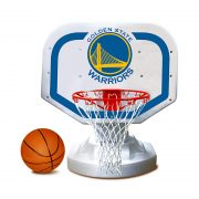 72909 | NBA USA Competition Style - Warriors