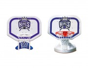 Pro Rebounder & USA Competition | Kings