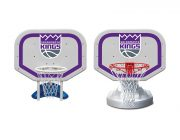 72926 / 72957 | Sacramento Kings Poolside Basketball Game - Group