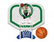 72933 | NBA Pro Re-bounder Style - Celtics