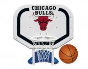 72935 | NBA Pro Rebounder Style - Bulls