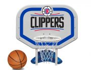 72943 | NBA Pro Rebounder Style - Clippers