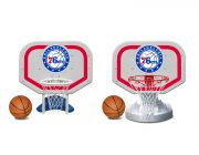72923 / 72954 | Philadelphia 76ers - Group
