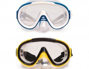 90255 | Caribbean Adult Sport Swim Mask