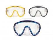 90307 | Navigator Adult Scuba Swim Mask