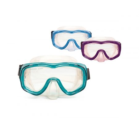 90312 | Reef Diver Teen Scuba Swim Mask