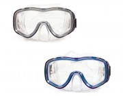 90540 | Zeus Adult Pro Swim Mask