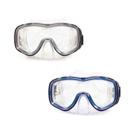 90540   Zeus Adult Pro Swim Mask