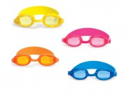 94460 | Advantage Junior Goggles