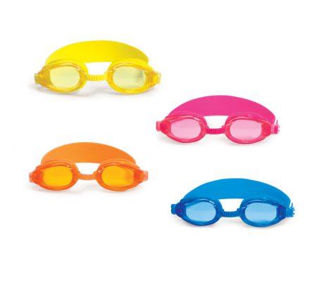 94460 | Advantage Junior Goggles - Group