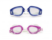 94650 | Dry-Sport Recreational Goggles