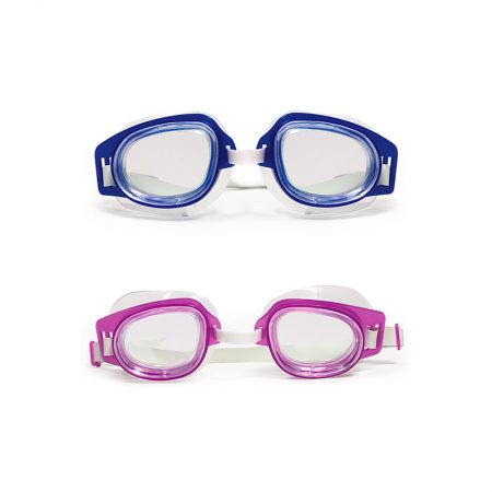 94650 | Dry-Sport Recreational Goggles - Group