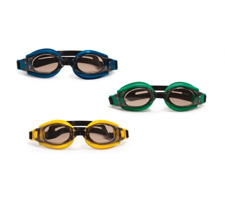 94720 | Pro-Comp Freestyle Goggles