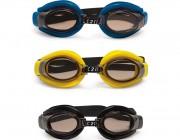 94800 | C2 II Water Sport Goggles