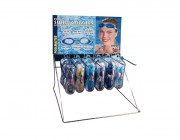 94860 | Pro Swim Goggles Assortment