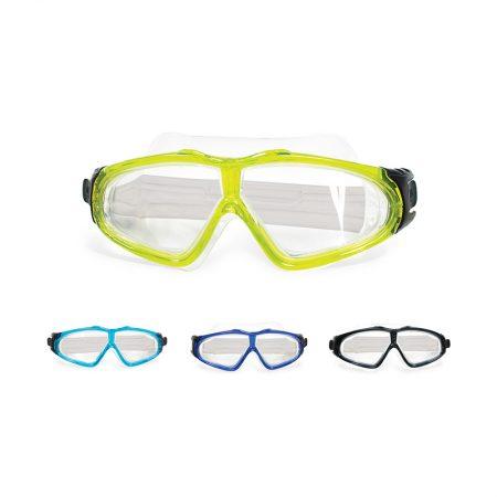 94970 | Vogue Sport Goggles