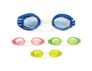 94980 | V5 View Swim Goggles