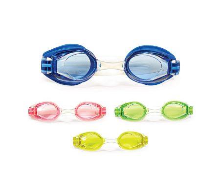94980 | V5 View Swim Goggles - Group