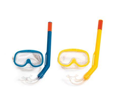 98400 | Dolphin Child Swim Set