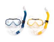 98420   Baja Adult Scuba Swim Set