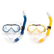 98420 | Baja Adult Scuba Swim Set