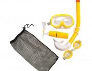 98450   Junior Combo Swim Set