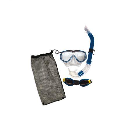 98460 | Aqua Islander Adult Scuba Set