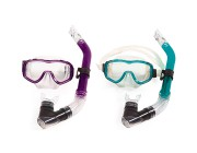 98525 | Reef Diver Teen Scuba Dive Set