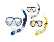 98527 | Kona Pro Teen/Adult Dive Set