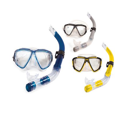 98527   Kona ProTeen/Adult Dive Set - Group