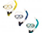 98564-Newport-Teen-Adult-Dive-Set