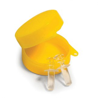 99015 | Universal Ear Plugs with Case