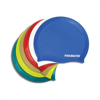 99204 | Pool Caps - Assorted