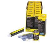 30880 / 30879 | Vinyl Repair Kit