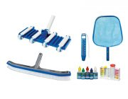 32020 | Gunite Pool Kit