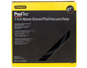 32827 | Above-Ground Vacuum Hose - Box
