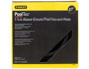 32827 | Above-Ground Vacuum Hose - Box