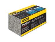 36899 / 36897 | Pumice Stone - Box Side