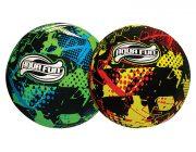 72750 | Active Xtreme X Ball - Group