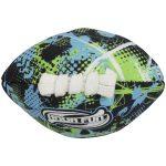 72751 | Active Xtreme 5'' Mini Cyclone Football - Green