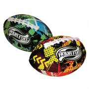 "72752 | Active Xtreme 8.5"" Cyclone Football - Group"