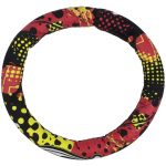 72756 | Active Xtreme Dive Rings - Red