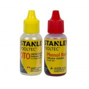 23825 | Stanley IndXer 3-Way Indicator Replacement Solutions