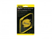 35808 | Vac Hole Hanger - Packaging